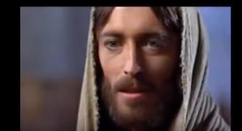 Film evangelici