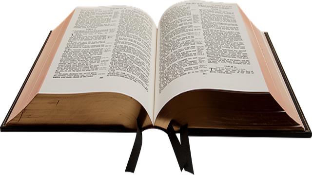 Storie della Bibbia: Gesù prega il Padre per mandare un Consolatore