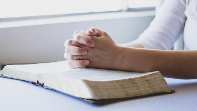 Come pregare per ottenere la risposta del Signore?