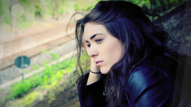 Il segreto della felicità: Imparare ad accettare i nostri difetti