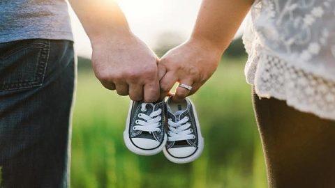 Dio ha salvato il mio matrimonio