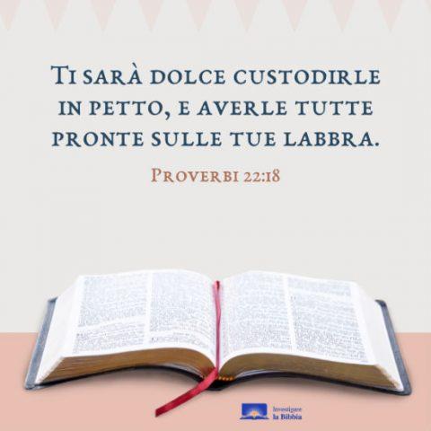 leggere la Bibbia e molto importente per i cristiani
