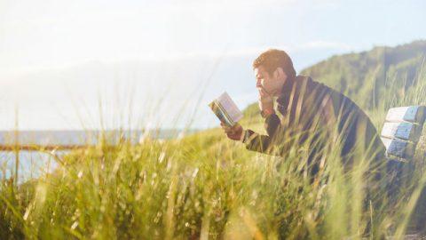 Studi biblici evangelici: cosa ottenne Pietro seguendo il Signore?