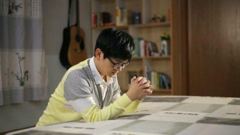 pratica della preghiera
