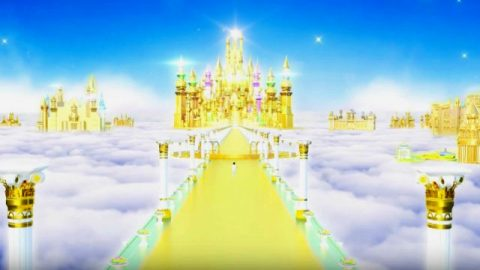 Regno dei Cieli