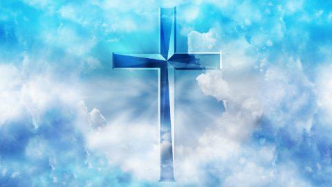 Che cos'è esattamente la vera fede in Dio? Come si dovrebbe credere in Dio al fine di ottenere la Sua lode?