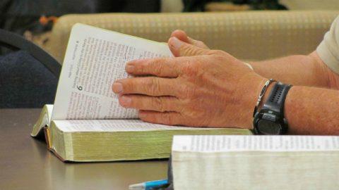 Dovresti preservare la tua devozione per Dio