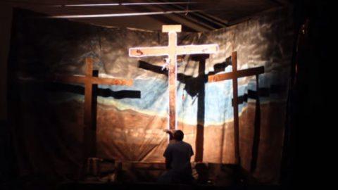 croce,cristiano,credente,preghiera