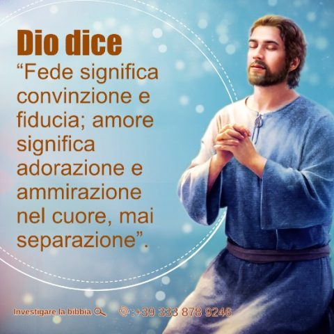 la fede,Pietro,Pregare,Frasi evangeliche