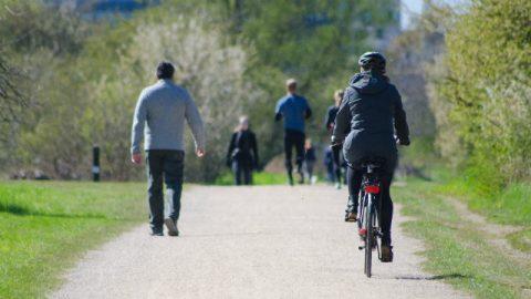 Ciclismo cristiano