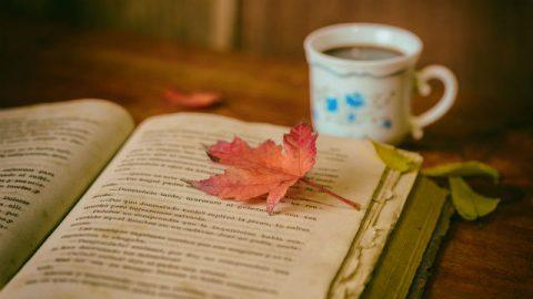 Quattro consigli per aiutarci a stabilire un rapporto adeguato con Dio