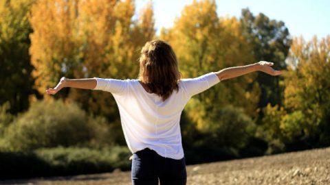 Trovare un lavoro: aumentare la fede in Dio