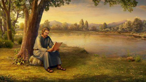 5 punti chiave per essere poveri nello spirito