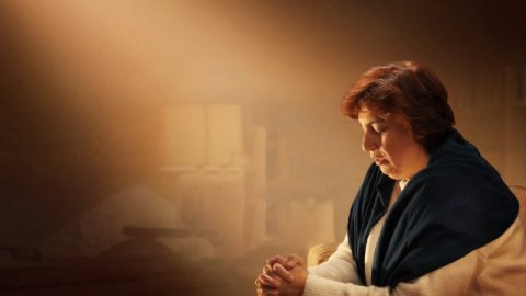 """Cosa significa """"pregare veramente""""?"""