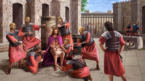 Perché l'Opera del Signore Gesù ha incontrato tanta resistenza
