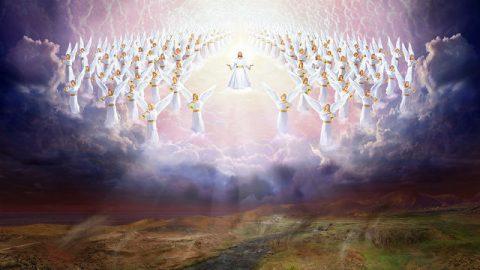 Qual è l'elemento più importante per accogliere il ritorno di Cristo