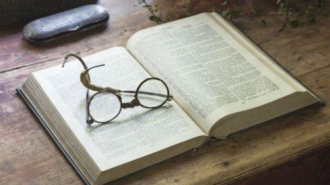 Guadagni inaspettati grazie allo studio della Bibbia