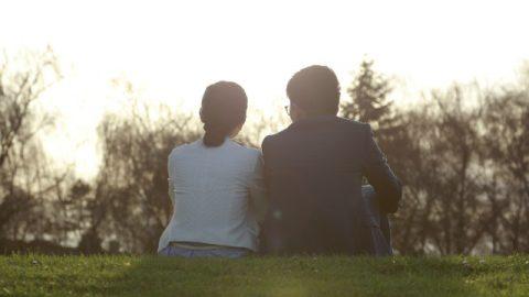 Preghiere per mio marito - Chi mi ha restituito esattamente mio marito?