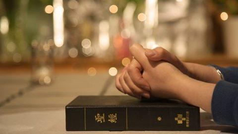 Domande sulla Bibbia si può realizzare davvero la speranza di essere rapiti in cielo per incontrare il Signore