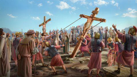 Perché il popolo ebraico non riconobbe il Signore Gesù come il Messia il cui ritorno fu profetizzato?