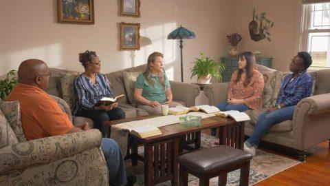 Come possiamo accogliere la seconda venuta di Cristo