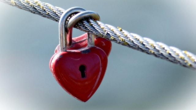 Il segreto che la cristiana ha avuto un matrimonio felice