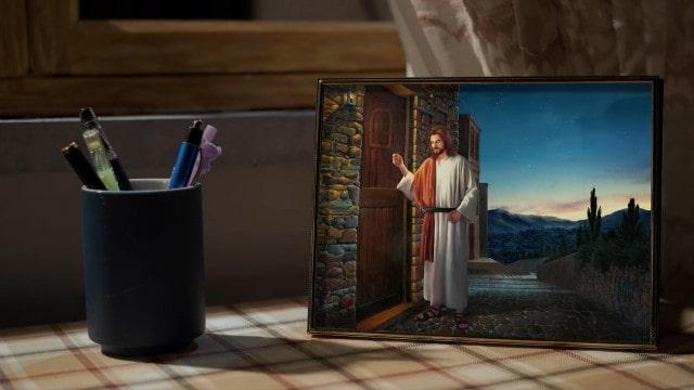 Come si prepara veramente l'olio per la seconda venuta di Gesù?