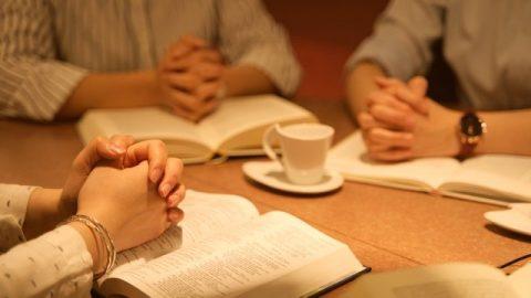 Come pregare | Il segreto per pregare in maniera efficace