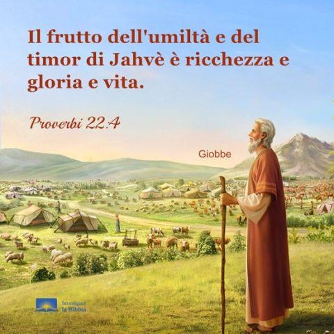 Proverbi-22-4