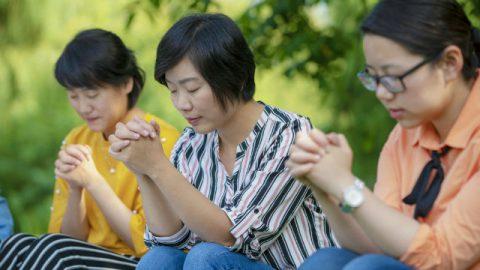 Qual è il significato del riposo nella Bibbia?