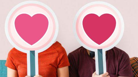 una domanda sul matrimoni cristiano