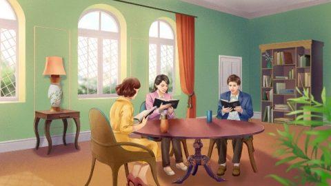 Le devozioni spirituali cristiani
