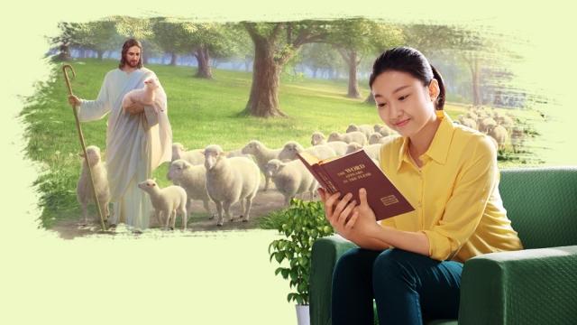 Come sappiamo che Gesù è tornato? Come possiamo essere sicuri di questo? Leggi il seguente articolo, troverai la risposta.