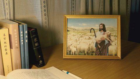 Spiegazione del vangelo: come i cristiani accolgono la venuta del Signore?