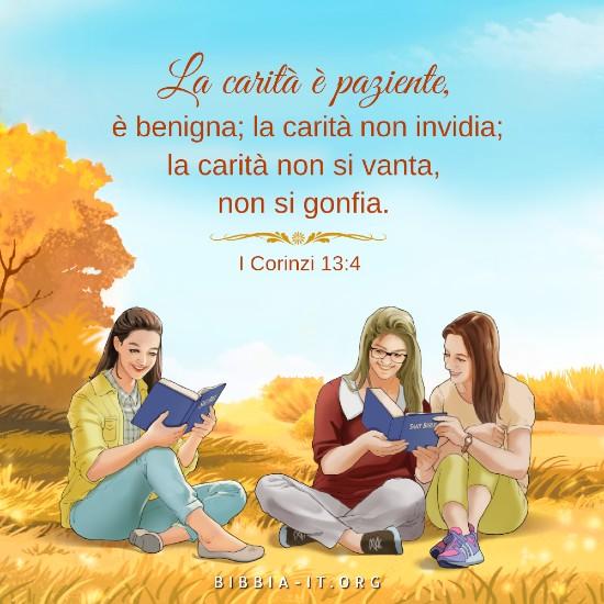 Frasi bibliche