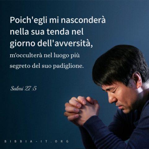 Frasi bibliche Salmi 275
