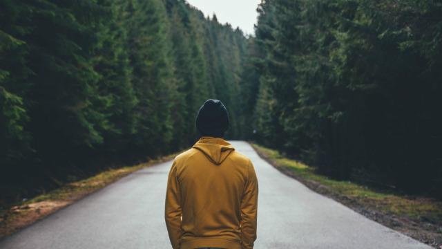 matrimonio cristiano: come sono fuggito dal dolore di un amore perduto