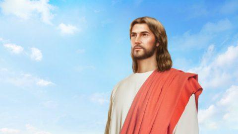 Chi è Gesù Cristo: il Signore Gesù è il Figlio di Dio o Dio Stesso?