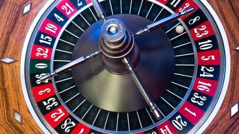 Come una cristiana si affida a Dio per smettere di giocare d'azzardo