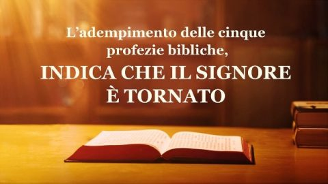 è online Christian Dating biblico