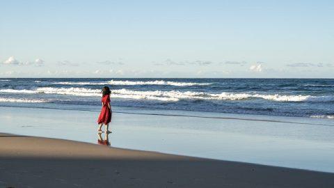 Un amore cristiano: come riprendersi da una separazione