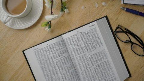 i segreti della bibbia