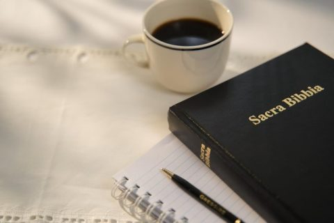 studi biblici (1)