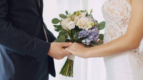Nella vita reale esiste l'amore da favola?
