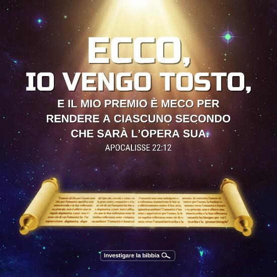 Carta della bibbia