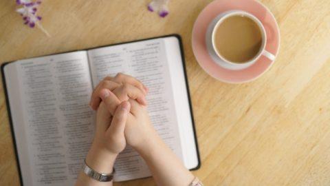 Riunirsi al Signore: accogliere il Suo ritorno significa che sfuggire al peccato non è più solo un sogno! (II)