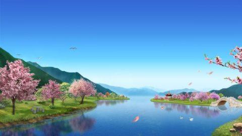 Come sono esattamente la destinazione dell'umanità e le bellissime scene del Regno? Quali delle parole di Dio lo attestano?