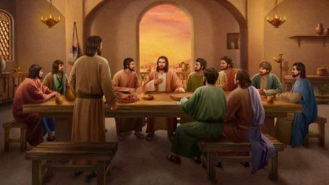 Perché l'incarnazione di Dio deve compiere la Sua opera da Sé Medesima, invece di servirsi di profeti che trasmettano la Sua parola per farlo?
