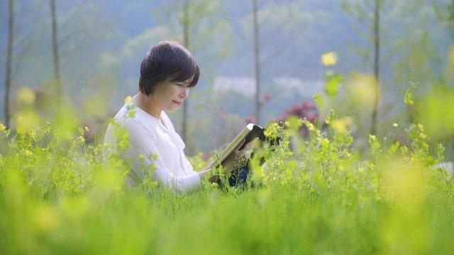 Riunirsi al Signore: accogliere il Suo ritorno significa che sfuggire al peccato non è più solo un sogno! (I)