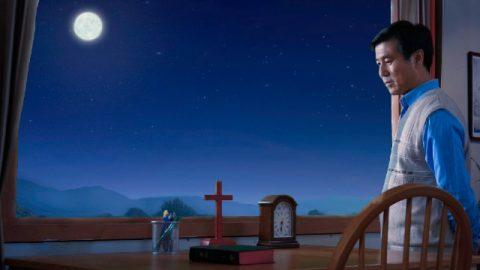 Domande sulla fede: come credere nel Signore per entrare in paradiso